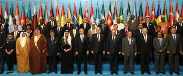 هفدهمین نمایشگاه تجاری کشورهای عضو سازمان همکاری کشورهای اسلامی با حضور ایران در کویت برگزار می شود