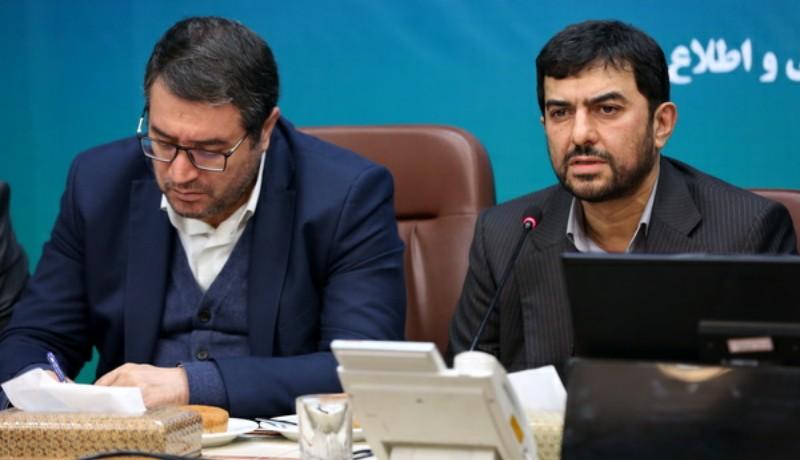 اولین عزل در دولت روحانی کلید خورد / شباهت دیگر دولت روحانی با احمدی نژاد